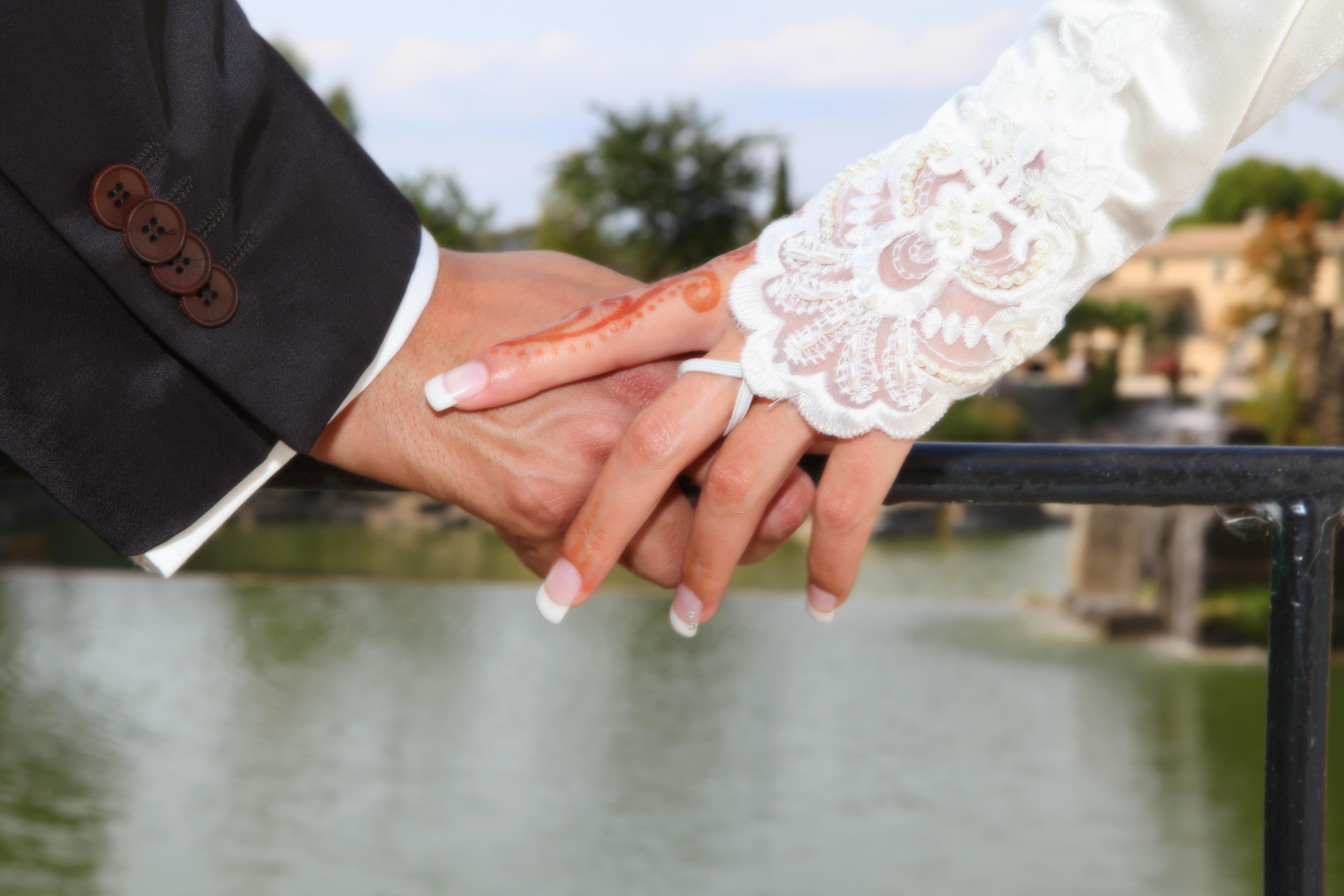 photographe cameraman mariage oriental arabe musulman ste - Photographe Cameraman Mariage Oriental