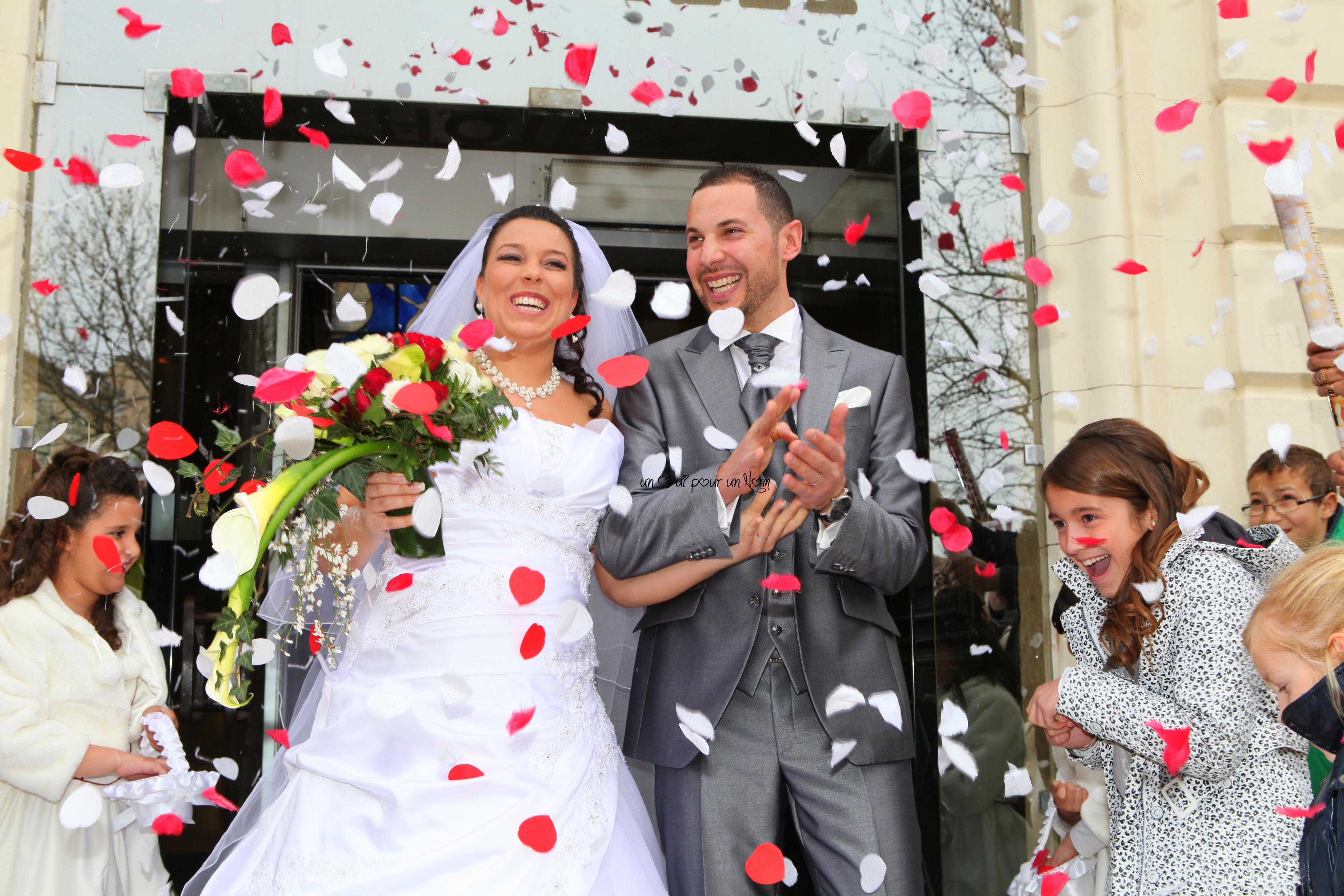 photographe cameraman mariage oriental als - Photographe Mariage Oriental