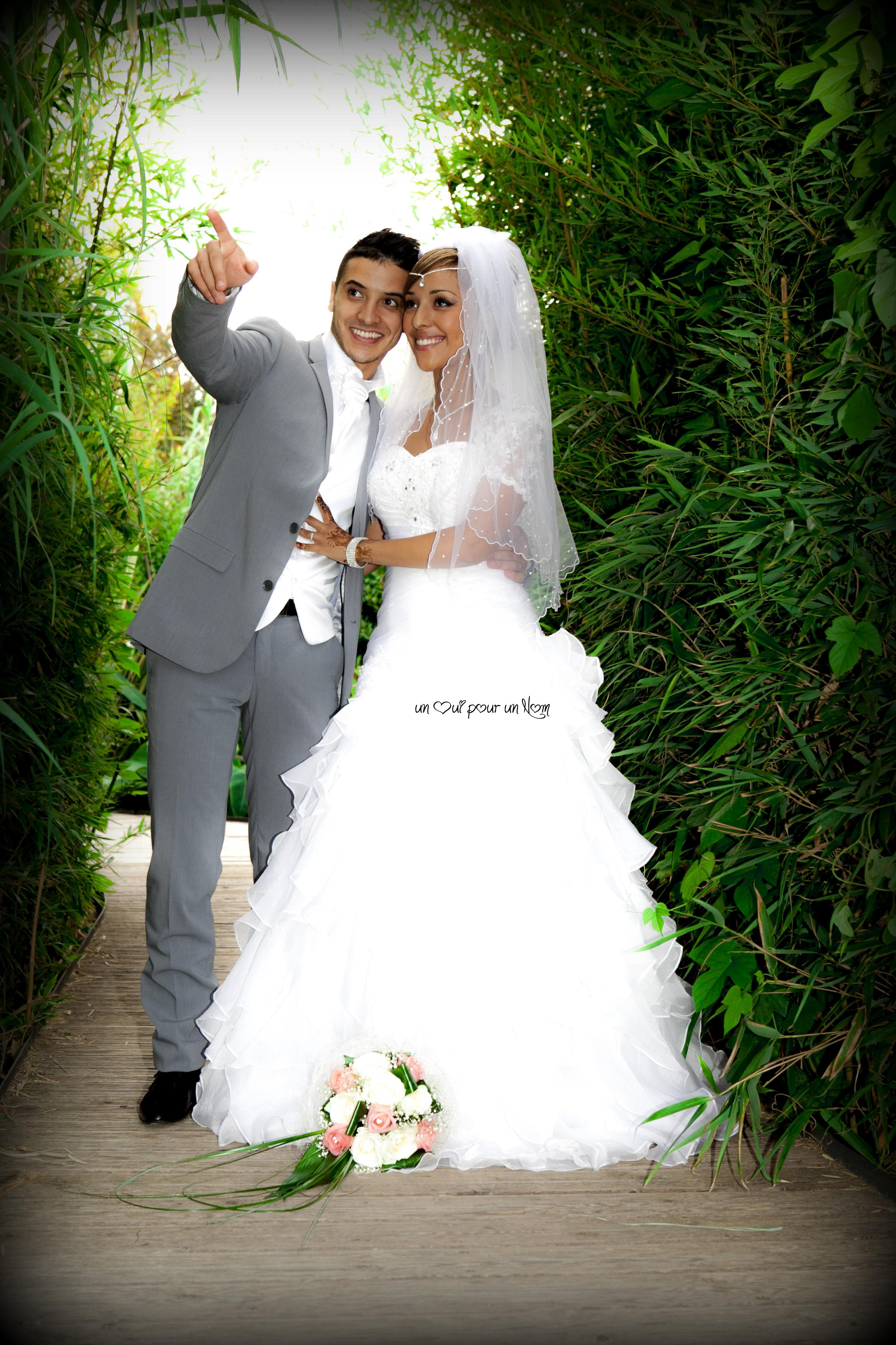 photographe cameraman mariage oriental arabe maghreb perpignan - Photographe Mariage Oriental