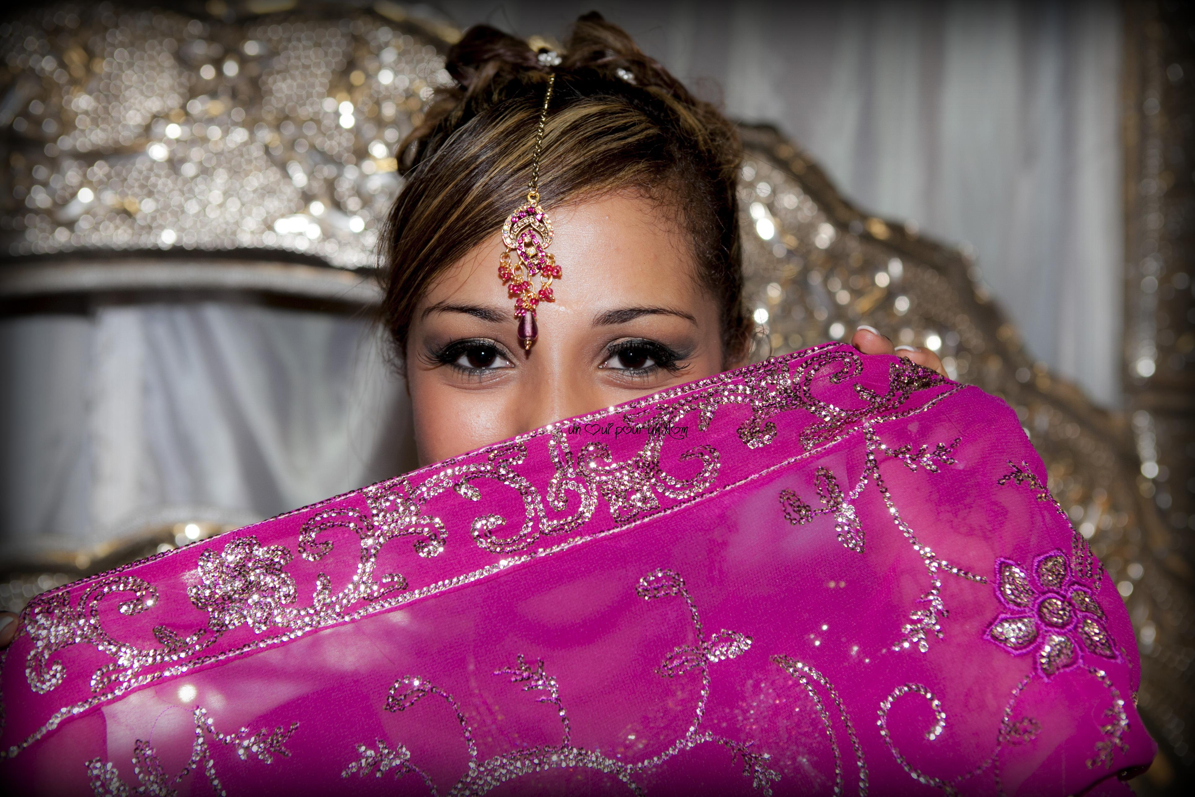 photographe cameraman mariage oriental arabe musulman carcassonne - Photographe Cameraman Mariage Oriental