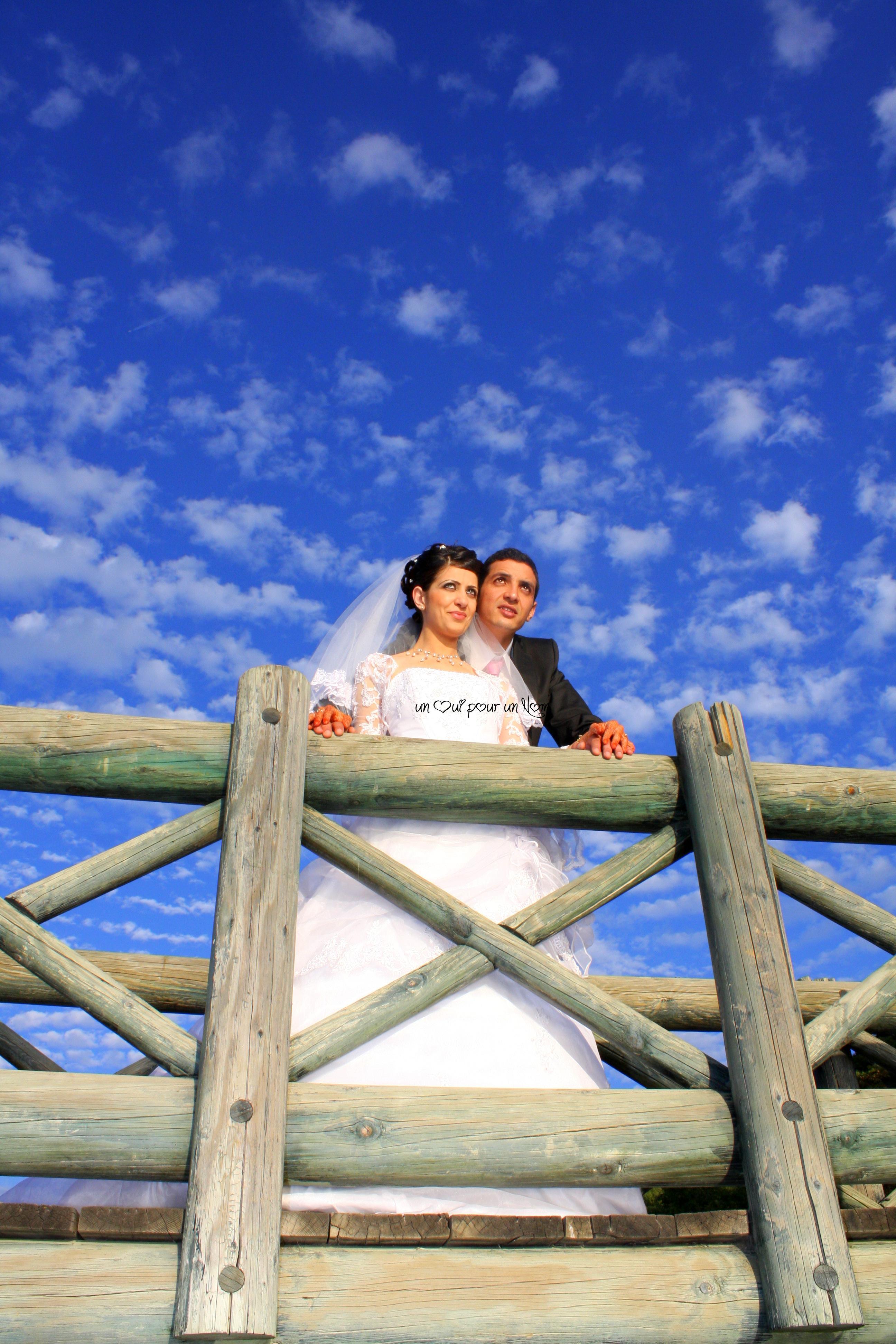 photographe cameraman mariage oriental arabe musulman montlimar - Photographe Cameraman Mariage Oriental