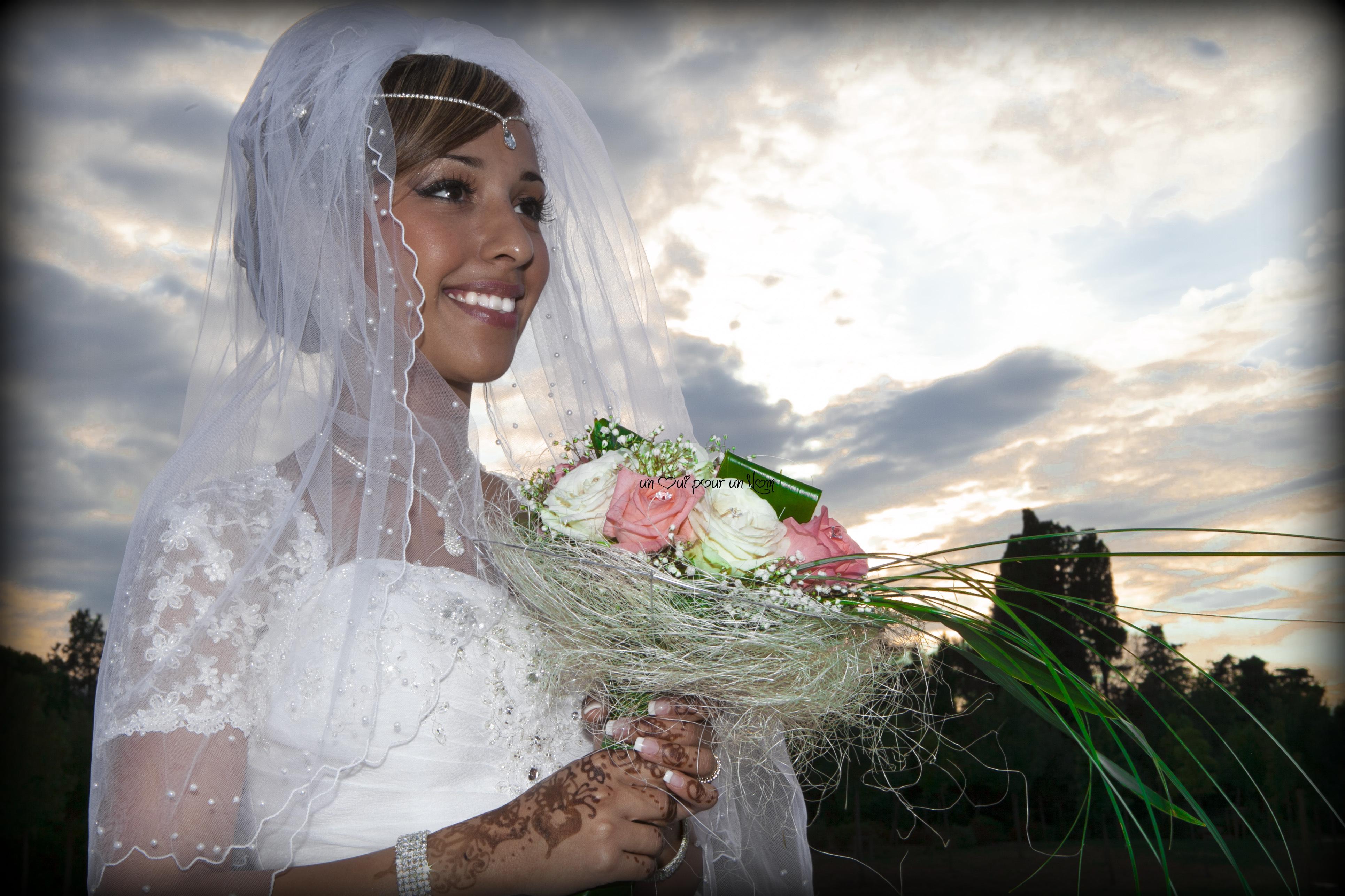 photographe cameraman mariage oriental arabe musulman toulouges - Photographe Mariage Oriental