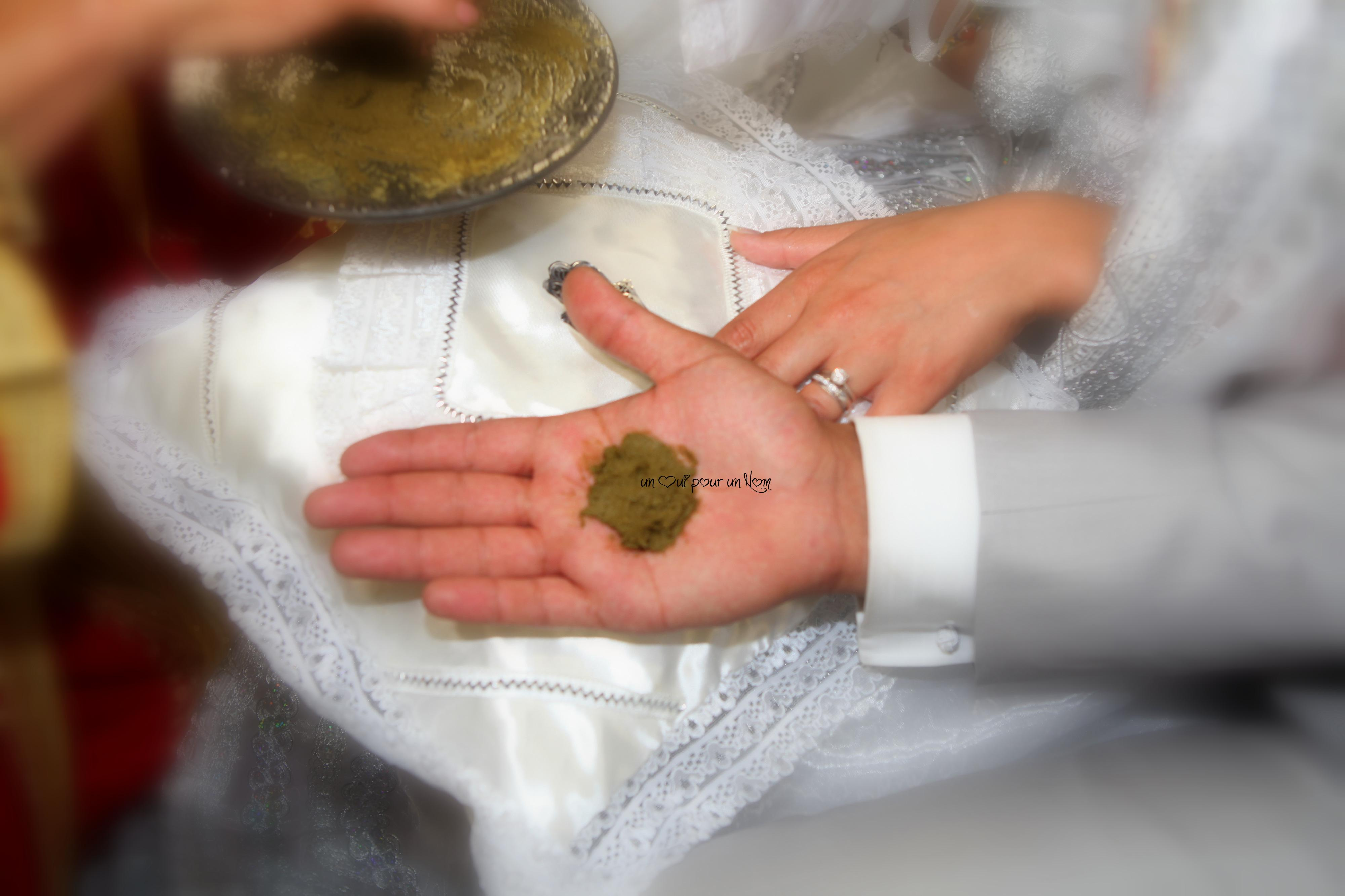 photographe cameraman mariage oriental henna marseille - Cameraman Mariage Marseille