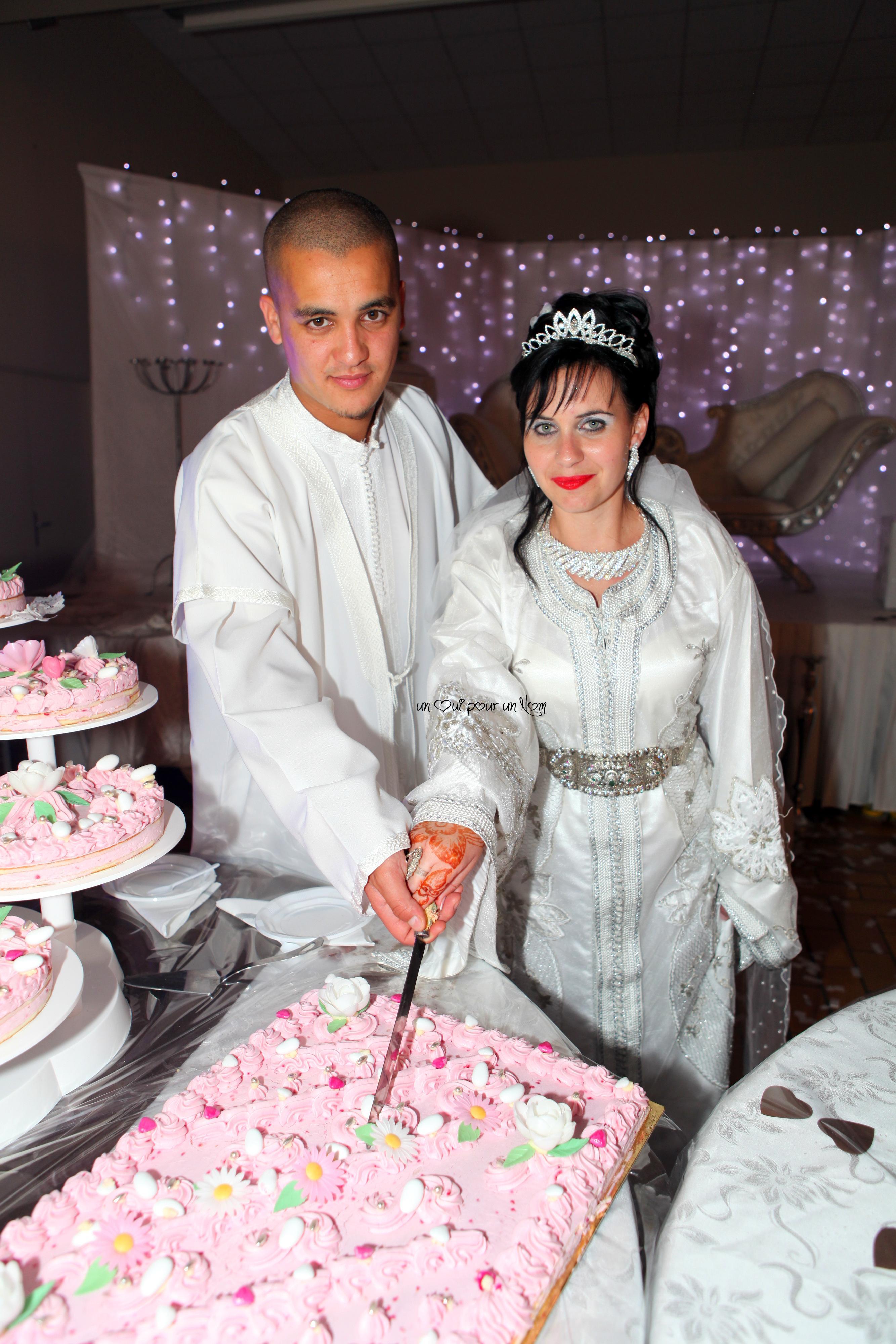 photographe cameraman mariage oriental lyon - Photographe Mariage Oriental