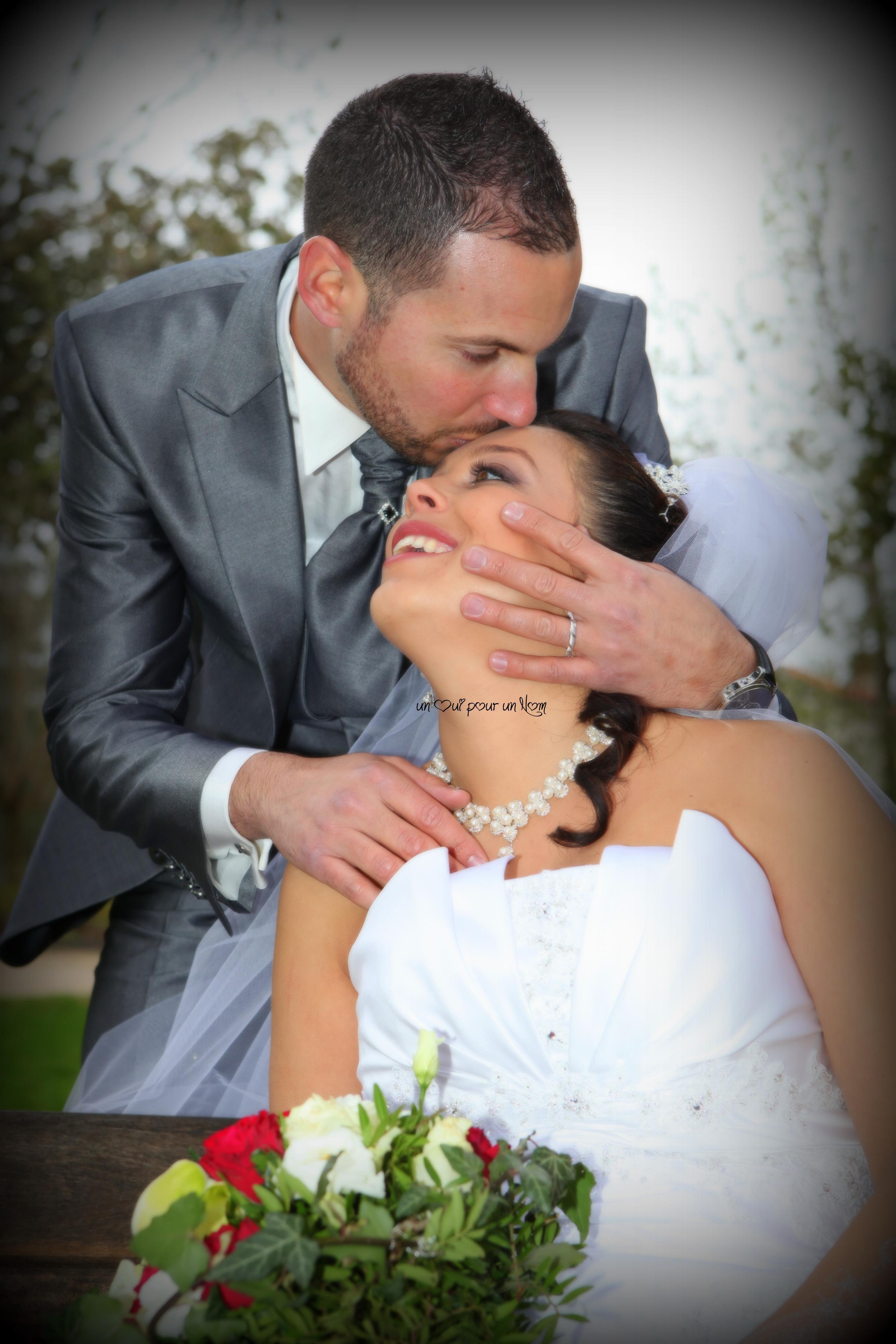 photographe cameraman mariage oriental nimes - Photographe Mariage Oriental