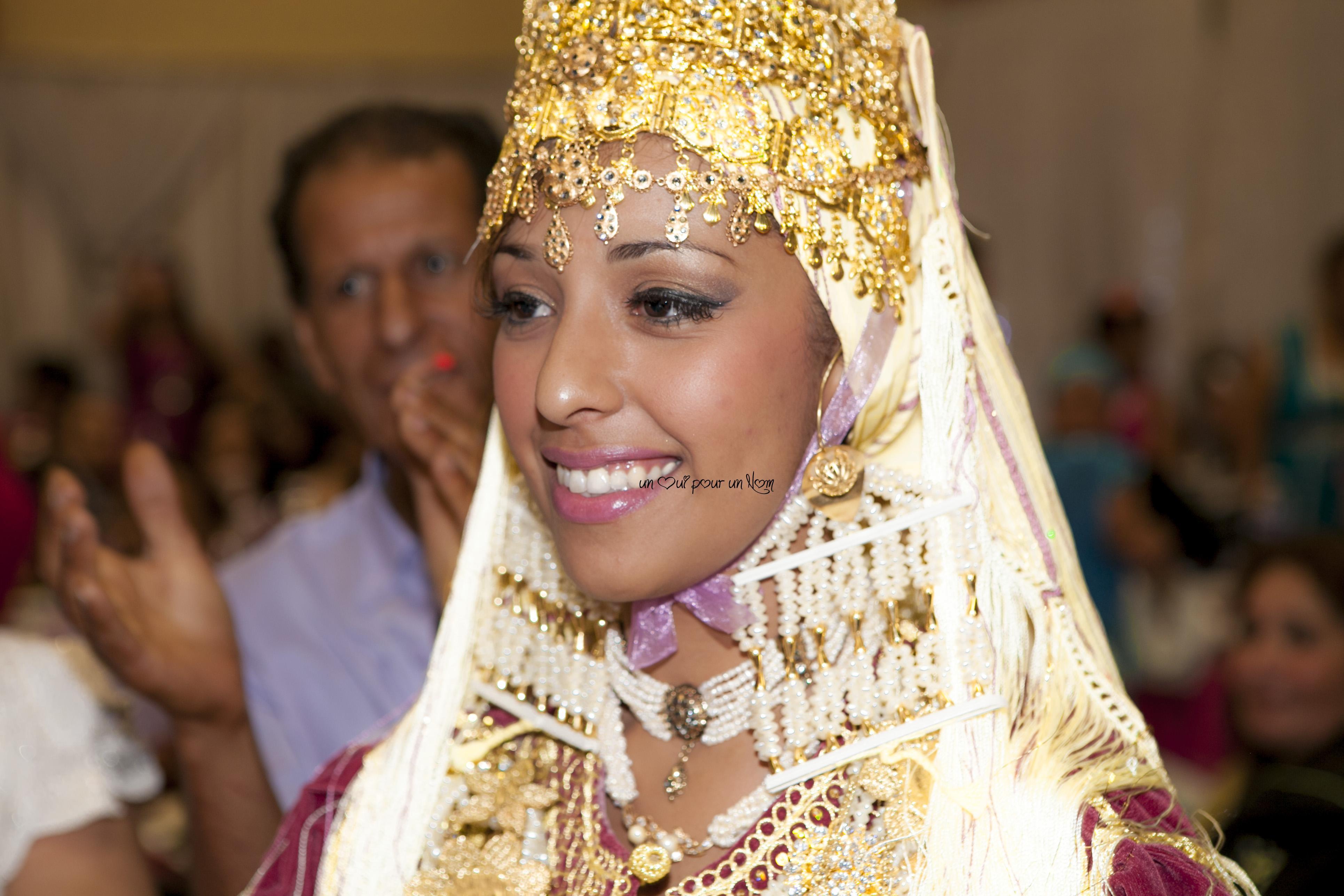 photographe cameraman mariage oriental perpignan - Photographe Mariage Oriental