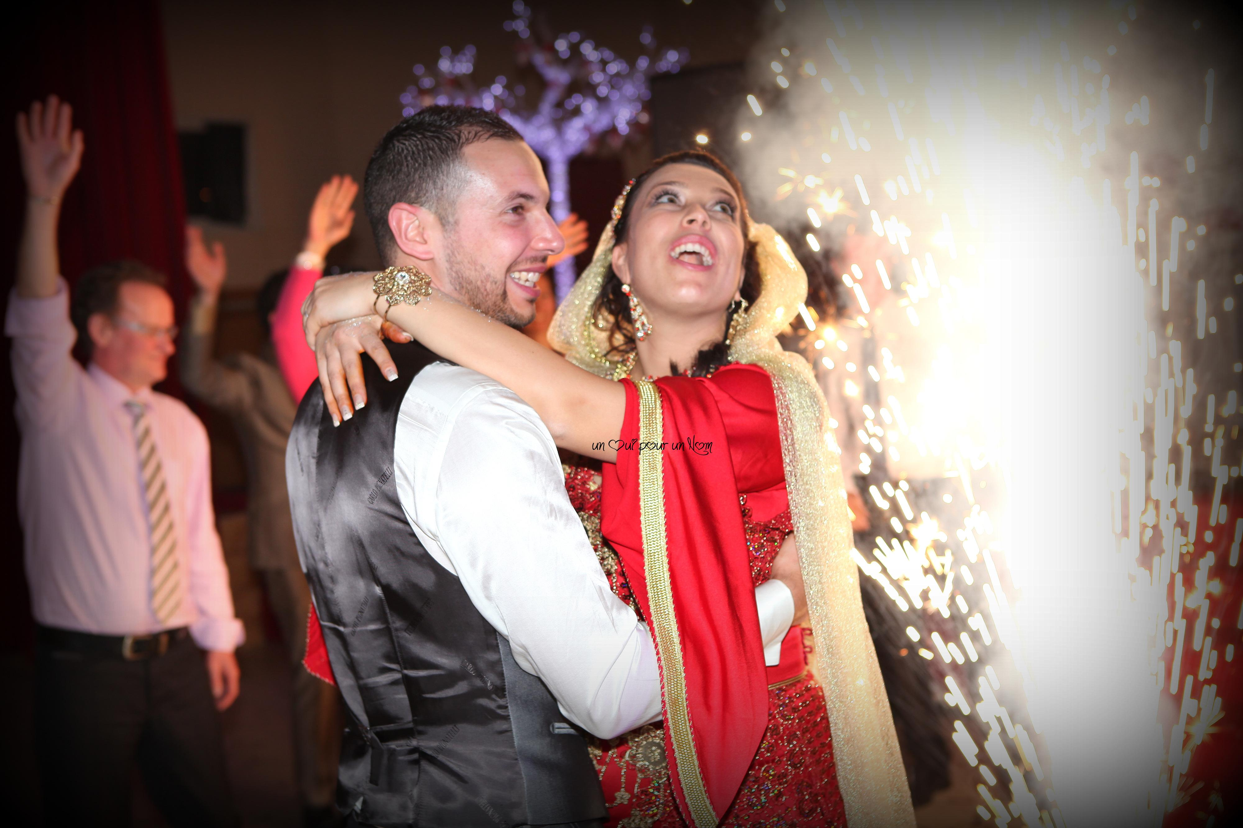 photographe cameraman mariage oriental slow - Photographe Mariage Oriental