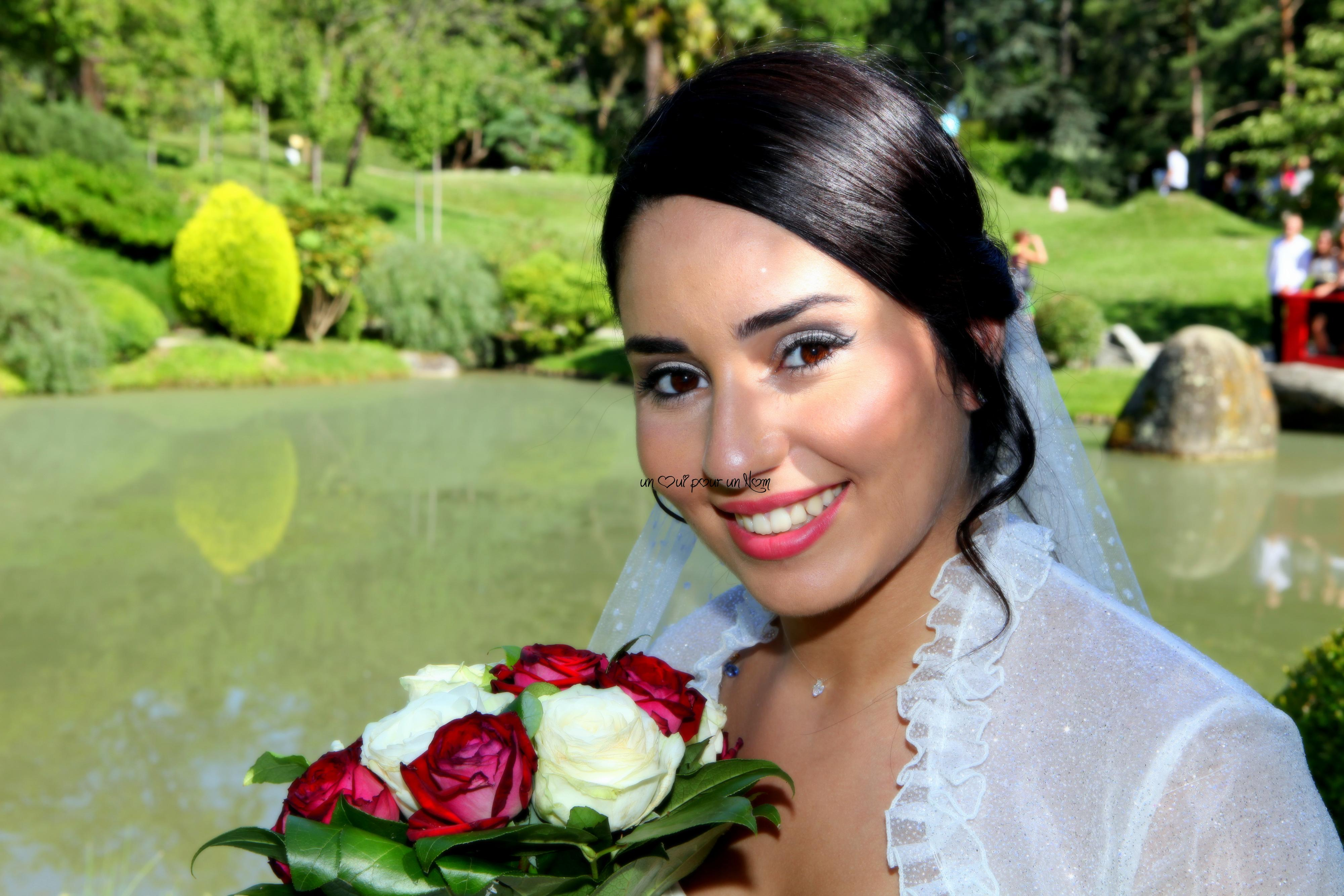 photographe cameraman mariage oriental toulouse - Photographe Cameraman Mariage Oriental