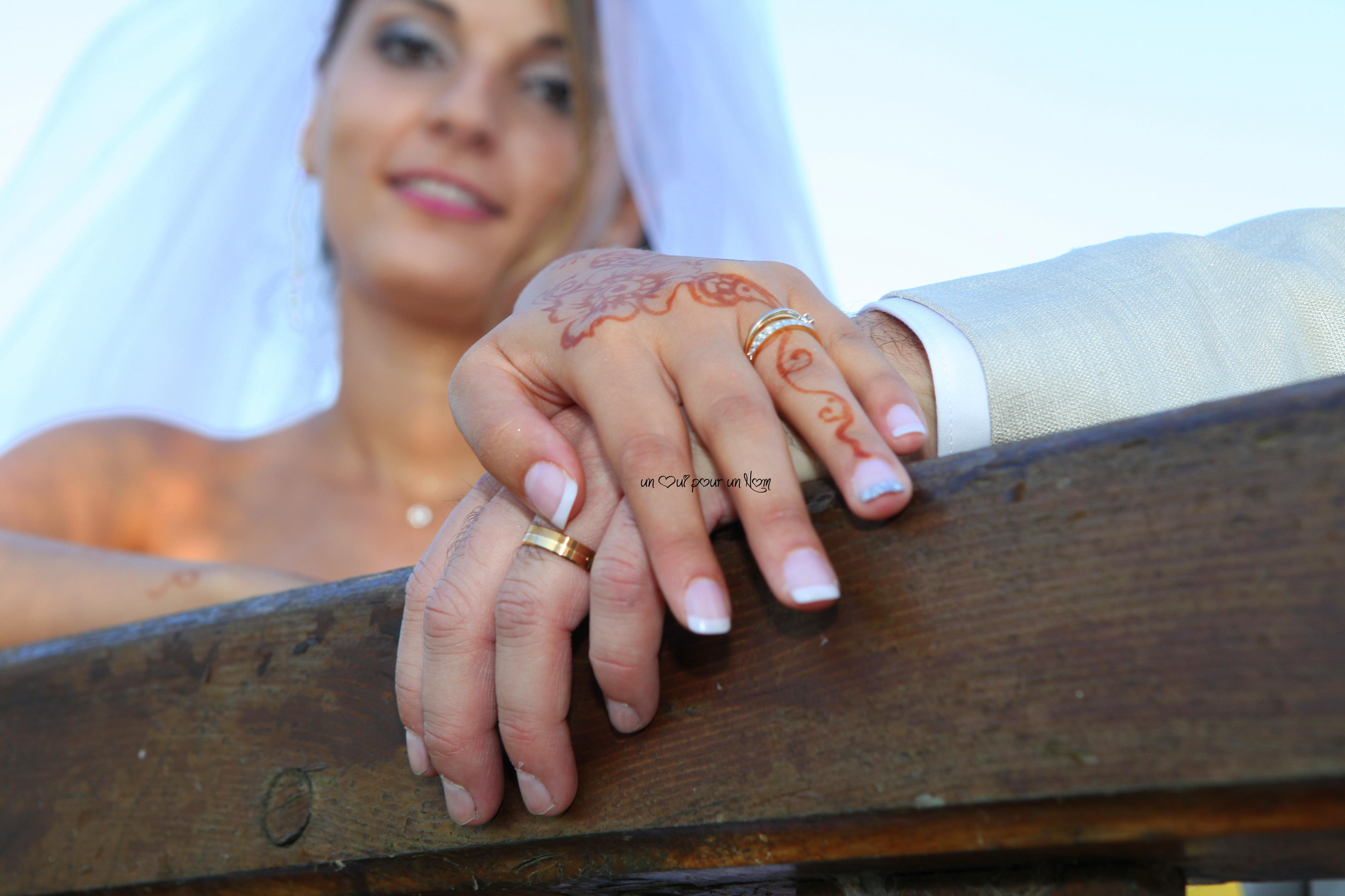 photographe cameraman montpellier mariage - Cameraman Mariage Montpellier