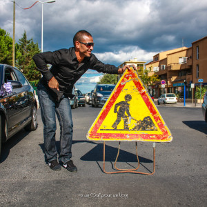 photographe cameraman mariage cortge montpellier - Cameraman Mariage Montpellier