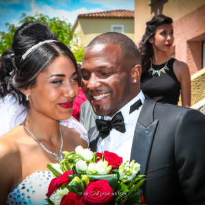 photographe cameraman mariage montpellier - Cameraman Mariage Montpellier