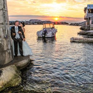 photographe cameraman mariage vallon des auffes marseille - Cameraman Mariage Marseille