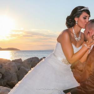 photographe cameraman mariage vallon des auffes marseille 6 - Cameraman Mariage Marseille